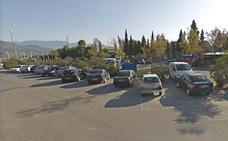 Un 'nuevo' aparcamiento en La Salobreja y más párkings para potenciar el centro peatonal