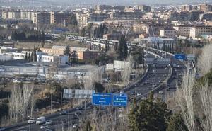 El PP pregunta al Gobierno por el coste del peaje en las autovías de la provincia de Granada