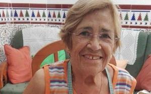 Hallan sin vida a la mujer desaparecida en Alcalá la Real