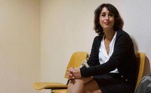La vuelta a Italia de los hijos de Juana Rivas ha sido «satisfactoria», según la defensa de Arcuri