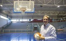 «Hubo momentos buenos, pero mi recuerdo del baloncesto en Granada es angustioso»