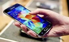 Un fallo grave en Android está drenando las baterías: así puedes solucionarlo