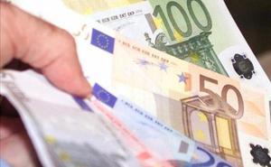 Subida de pensiones: ¿Eres uno de los 2.200 beneficiados?