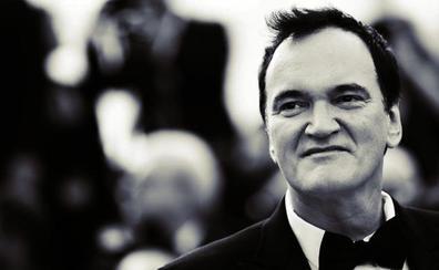 31 días de agosto: Tarantino Sound (Día 17)