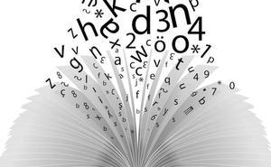 Escritores que no leen