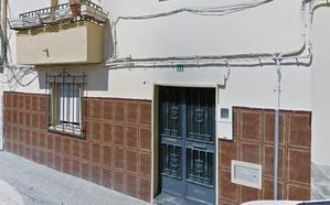 Un hombre asesina presuntamente a golpes a su mujer en Jaén