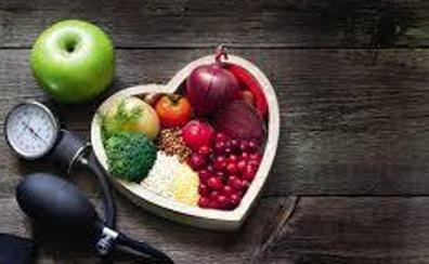 El ingrediente presente en alimentos vegetales que alarga la vida