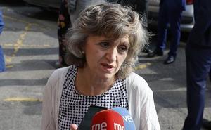 El Ministerio de Sanidad se mantiene «alerta» ante el brote de listeriosis