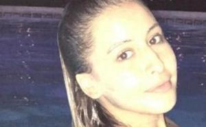 Hallan en buen estado a la joven de 20 años desaparecida en Granada