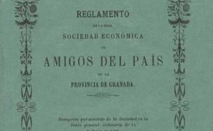 Sociedad Económica de Amigos del País