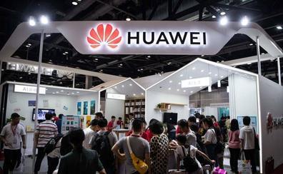 Huawei mantendrá su negocio en Estados Unidos otros 90 días