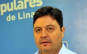 El Ayuntamiento de Linares saca licitaciones para garantizar los suministros