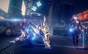 El videojuego más esperado de 2019 llegará a las tiendas el próximo 30 de agosto