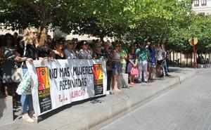 Investigan en Alemania el asesinato de una mujer con raíces jienenses