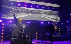 A la venta las entradas del concierto de Pablo López en septiembre en Granada
