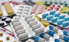 Sanidad ordena la retirada de un ansiolítico y antidepresivo y pide su devolución inmediata