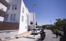 Investigan el uso fraudulento de viviendas protegidas para alojamientos turísticos