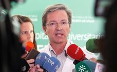 La Junta de Andalucía paraliza la fábrica que causó la listeriosis y retira sus productos