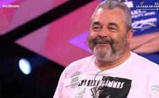 408 camisetas para homenajear a José Pinto, el concursante de '¡Boom!' fallecido