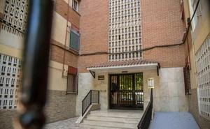 Los integrantes de La Manada de Murcia reciben una paliza en la cárcel por parte de otros presos