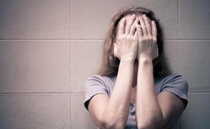 Condenado a nueve años de cárcel por maltratar y violar a su pareja