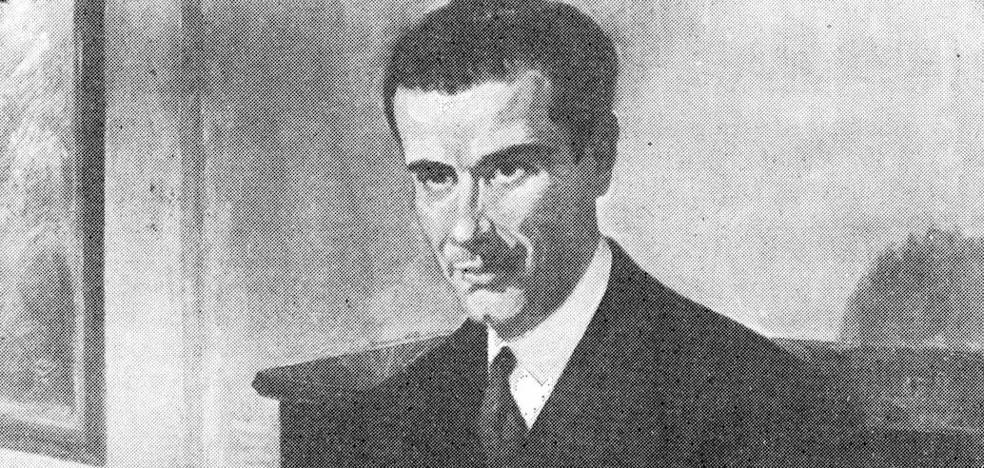 Luis Megías: el músico total