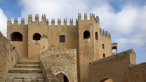 La Comisión de Patrimonio rehabilitará tres edificios emblemáticos de la provincia