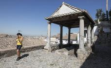 El Lavadero de la Puerta del Sol se ha convertido en un «auténtico estercolero»
