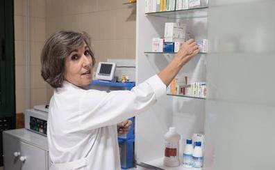 Hospitales y centros de salud de Granada atienden un promedio de veinte casos de listeriosis anuales