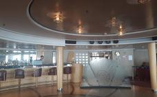 Así es el Silver Shadow, el crucero de lujo que está en Motril