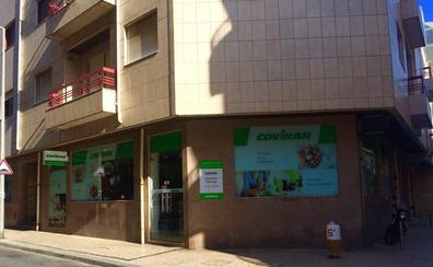 Covirán abre otros siete supermercados en Portugal