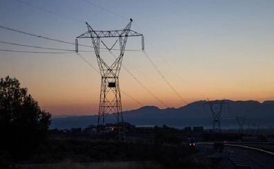 Las obras que acabarán con el 'desierto eléctrico' de Granada empezarán en septiembre