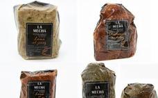 La carne sospechosa de estar infectada con listeriosis también se vendía con marca blanca