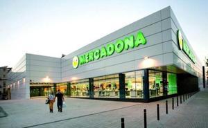 Mercadona busca trabajadores en septiembre en Granada con sueldos de hasta 21.500 euros al año