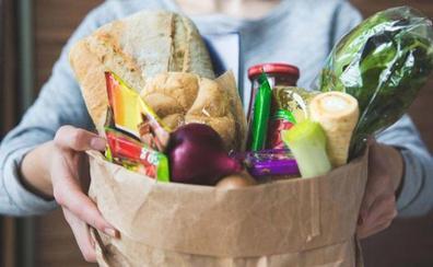 Hacer la compra en tu supermercado favorito sin salir de casa ahora es más fácil que nunca