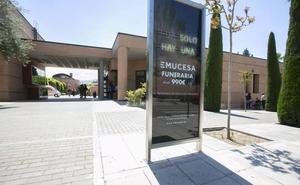 El Abogado del Estado pide penas de hasta 6 años de prisión en el caso Emucesa