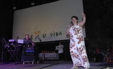 Lanjarón celebra una gala para recaudar fondos para la Asociación Española Contra el Cáncer