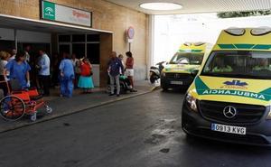 Salud eleva a 190 los afectados por el brote de listerioris tras confirmar nuevos casos