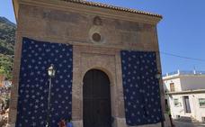 Sulayr traspasa las fronteras religiosas