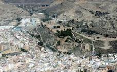 El origen musulmán de La Chanca del Este o del Algibe