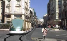 El metro por el Centro: un proyecto de 2003 que murió por querer enterrarlo
