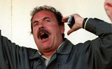 Fallece Pepe Yepes, un histórico del periodismo deportivo de Granada