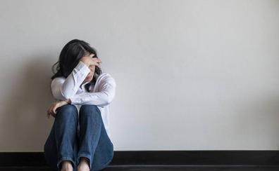 El Instituto de la Mujer atiende a un 20% más de adolescentes víctimas de violencia de género
