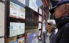 La batalla legal por los viajes del Imserso puede retrasarlos hasta 2020