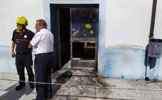 ¿Son los trabajadores de Onda Jaén empleados públicos? He ahí la cuestión