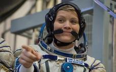¿Delitos en el Espacio? Sí y la NASA lo investiga