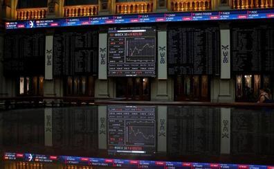 Europa cierra al alza pese a la debilidad de Wall Street
