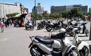 ¿Cómo está cambiando la movilidad en las ciudades?