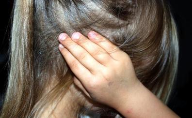 Doce menores de Granada víctimas violencia sexual reciben atención especializada del IAM en el primer semestre de 2019