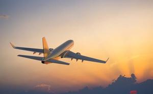 Llegan a España las ventas privadas con ofertas de viajes